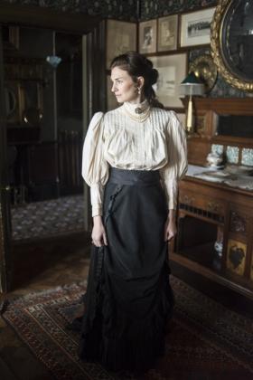 RJ-Victorian Women Set 5-022