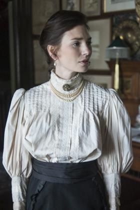 RJ-Victorian Women Set 5-025