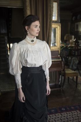 RJ-Victorian Women Set 5-054