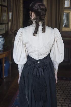 RJ-Victorian Women Set 5-080