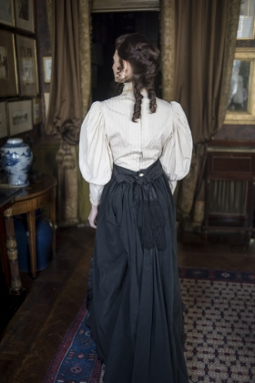RJ-Victorian Women Set 5-082