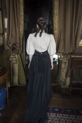 RJ-Victorian Women Set 5-085