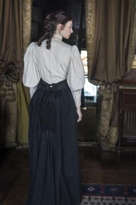 RJ-Victorian Women Set 5-086
