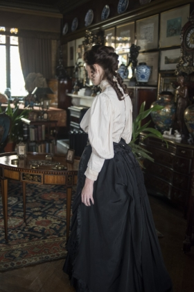 RJ-Victorian Women Set 5-088