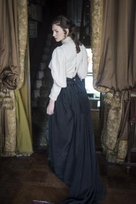 RJ-Victorian Women Set 5-090
