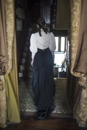 RJ-Victorian Women Set 5-093