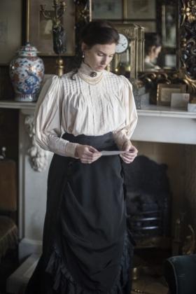 RJ-Victorian Women Set 5-098