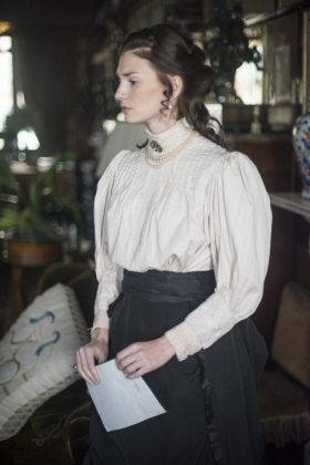 RJ-Victorian Women Set 5-103