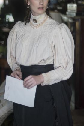 RJ-Victorian Women Set 5-107