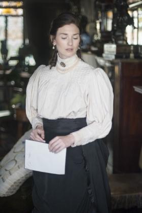 RJ-Victorian Women Set 5-108