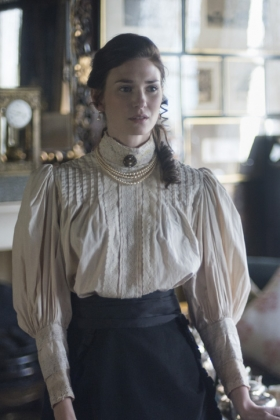 RJ-Victorian Women Set 5-116