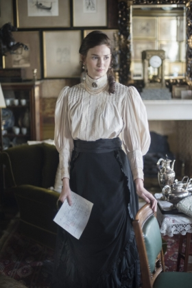RJ-Victorian Women Set 5-118