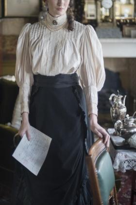 RJ-Victorian Women Set 5-119