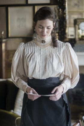 RJ-Victorian Women Set 5-121