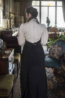 RJ-Victorian Women Set 5-144