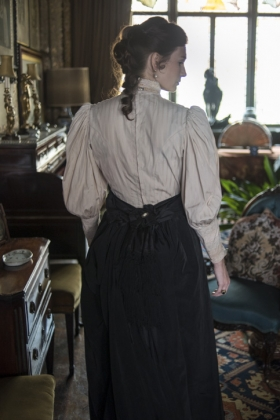 RJ-Victorian Women Set 5-147