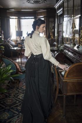 RJ-Victorian Women Set 5-156
