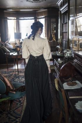 RJ-Victorian Women Set 5-162