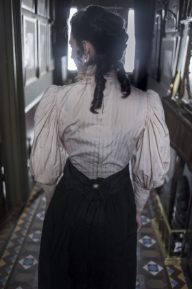 RJ-Victorian Women Set 5-171