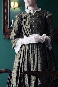 Victorian Set 6