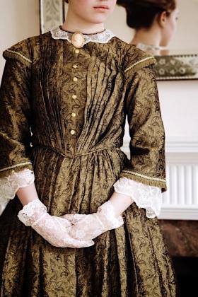 RJ-Victorian Women-Set 6-002