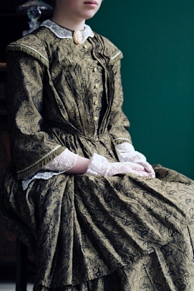 RJ-Victorian Women-Set 6-003