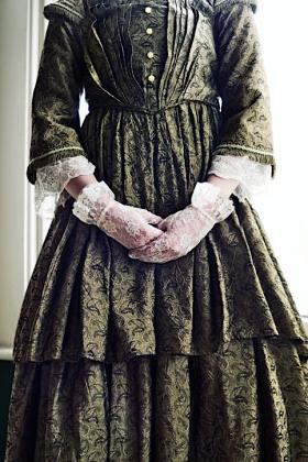 RJ-Victorian Women-Set 6-004