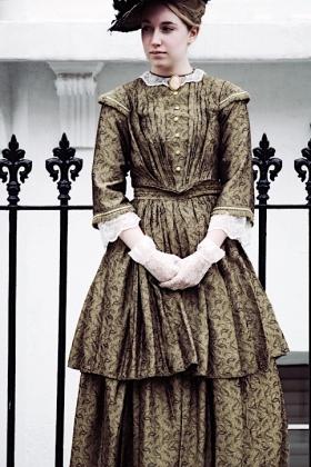 RJ-Victorian Women-Set 6-010
