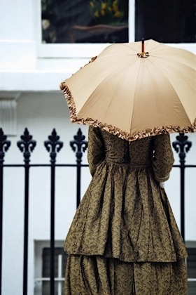 RJ-Victorian Women-Set 6-011