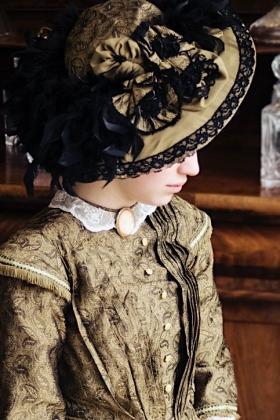RJ-Victorian Women-Set 6-012