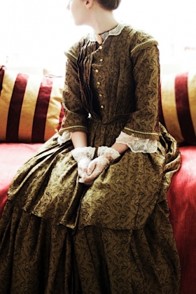 RJ-Victorian Women-Set 6-014