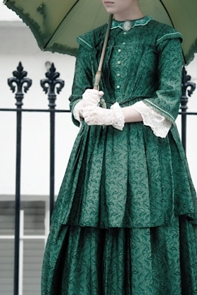 RJ-Victorian Women-Set 6-016