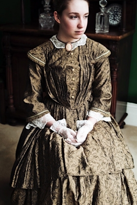 RJ-Victorian Women-Set 6-018