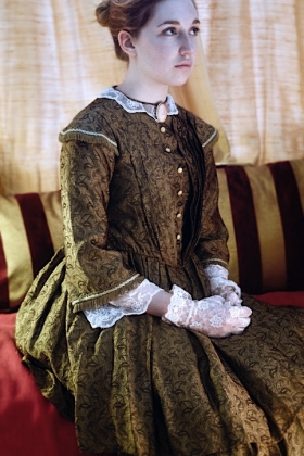 RJ-Victorian Women-Set 6-020
