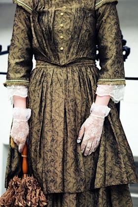 RJ-Victorian Women-Set 6-021
