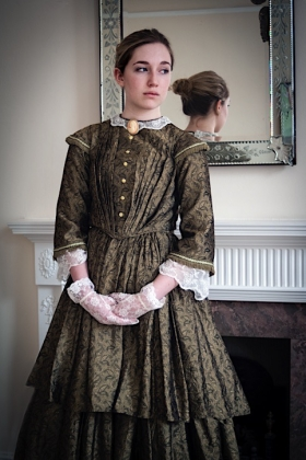 RJ-Victorian Women-Set 6-023