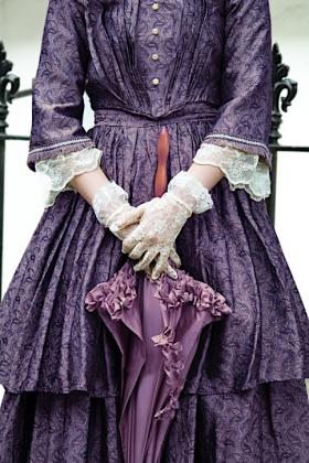 RJ-Victorian Women-Set 6-025