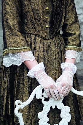 RJ-Victorian Women-Set 6-026