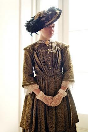 RJ-Victorian Women-Set 6-038