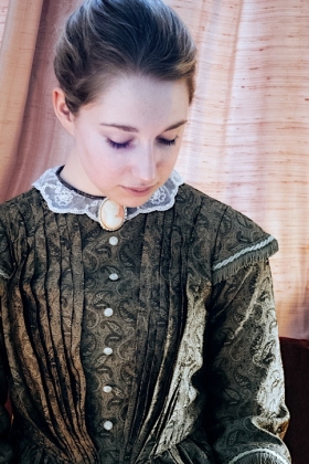 RJ-Victorian Women-Set 6-044