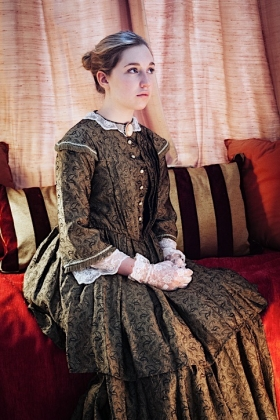 RJ-Victorian Women-Set 6-047