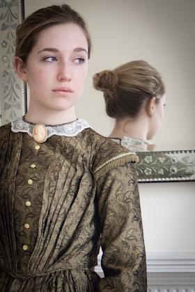 RJ-Victorian Women-Set 6-048