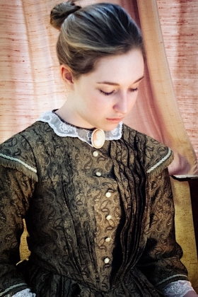 RJ-Victorian Women-Set 6-049