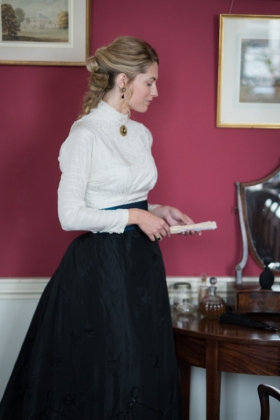 RJ-Victorian Women-Set 7-005