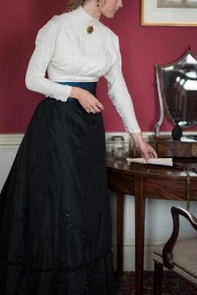RJ-Victorian Women-Set 7-006