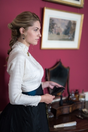 RJ-Victorian Women-Set 7-009