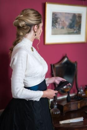 RJ-Victorian Women-Set 7-014