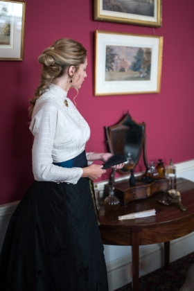 RJ-Victorian Women-Set 7-016