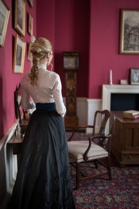 RJ-Victorian Women-Set 7-026
