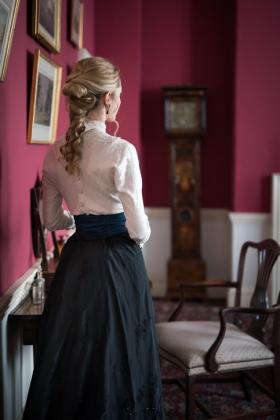 RJ-Victorian Women-Set 7-028